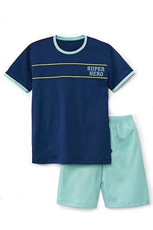 Calida Jongens Boys Hero pyjamaset
