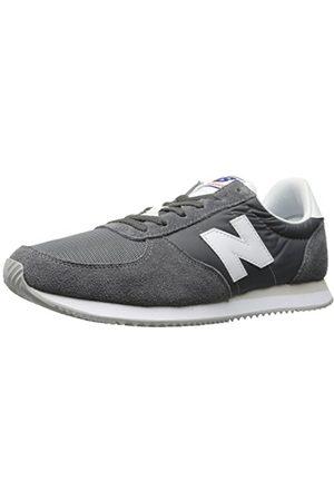 New Balance 584051-60-12, laag heren 40.5 EU