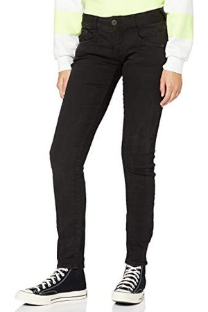 Herrlicher Dames Gila Slim Jeans