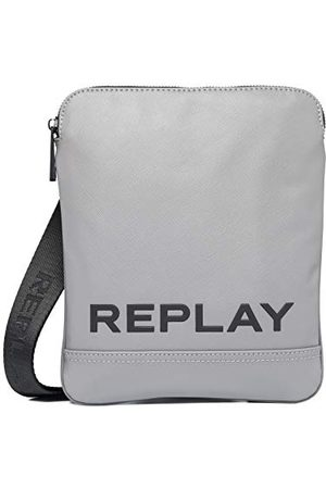 Replay FM3488.000.A0283C, Casual heren UNIC