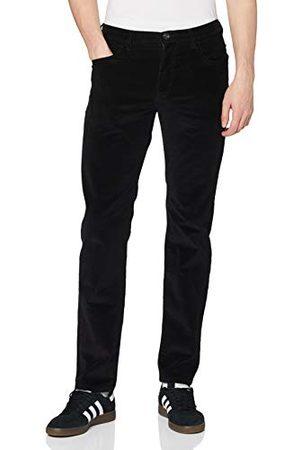 Wrangler Arizona Straight Jeans voor heren