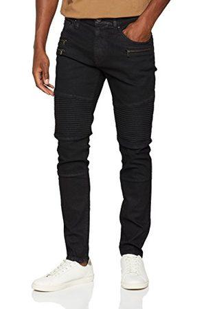 Mavi Jim skinny jeans voor heren.
