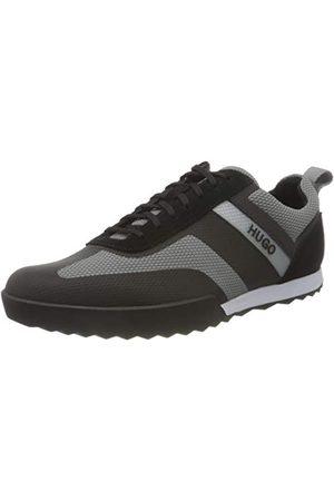 HUGO BOSS 50407638, Sneaker Heren 45 EU