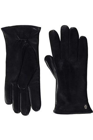 Roeckl Riga Handschoenen voor heren