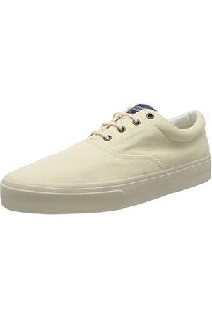 SEBAGO 7001430, Lage sneakers Heren 41 EU