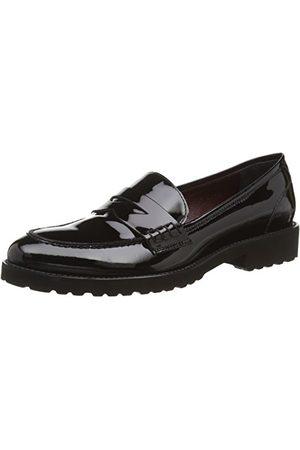 Gabriele 941812, slipper dames 40.5 EU