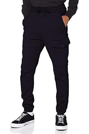 G-Star Heren Side Stripe Utility Sweatpant Casual Pants