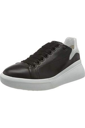 Högl 1-103900, Sneaker Dames 41 EU