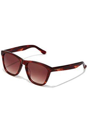 Hawkers One Eco zonnebril voor dames en heren, verkrijgbaar in verschillende kleuren.