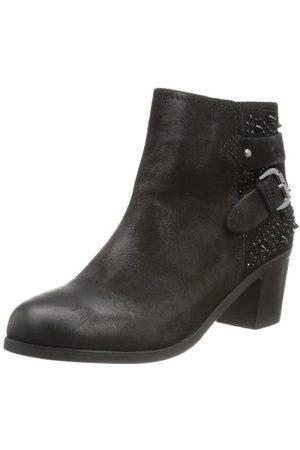 More & More 960976, laarzen voor dames 40 2/3 EU