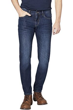 Colorado Denim Slim Jeans voor heren