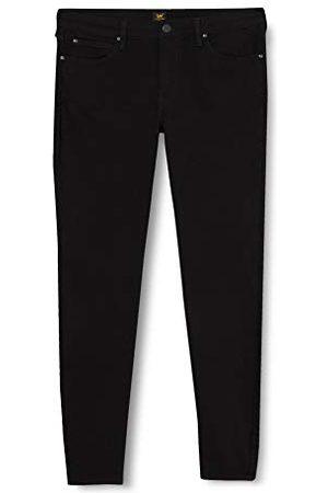 Lee Scarlett Jeans voor dames
