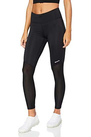 Björn Borg Dames Tights Clarence Leggings
