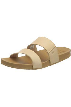 Reef CI4657, slipper dames 38.5 EU