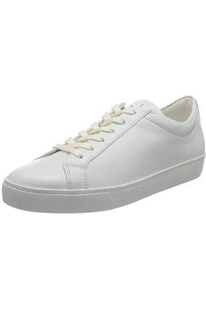 Högl 1-100300, Sneaker Dames 40 EU