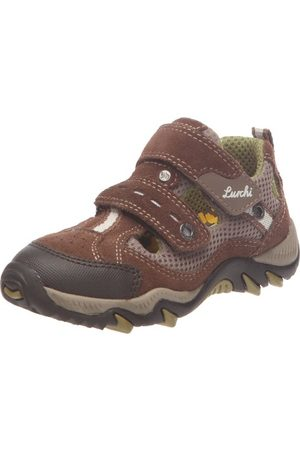 Lurchi 04731, Schoenen voor jongens 30 EU