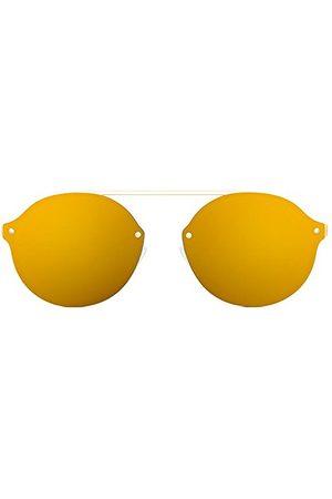 Maltessa Unisex Verona zonnebril