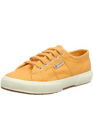 Superga GS0003C0, Lage Top Sneakers Unisex kinderen 31 EU