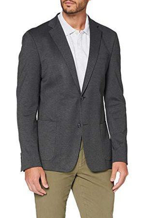 Strellson Arndt-j casual blazer voor heren.
