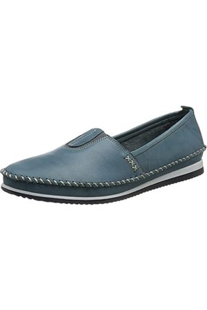 Andrea Conti 1887801, slipper Dames 41 EU
