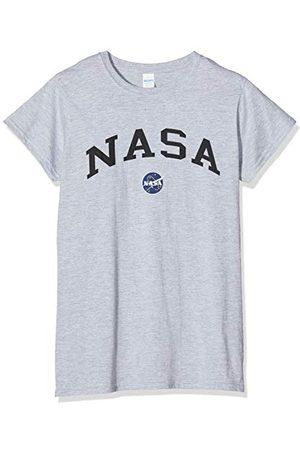 Brands In Limited Merken In Limited vrouwen Nasa Collegiate T - Shirt