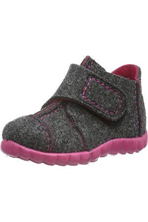 Superfit 800293, pantoffels, ongevoerd Meisjes 26 EU
