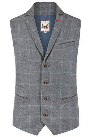 Stockerpoint Kingston business-pak voor heren