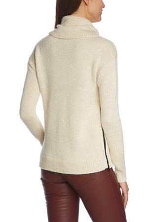 Esprit Dames Pullover 113EO1I022 Comfort Fit