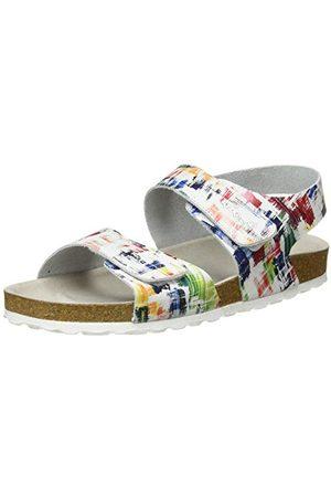 Kickers Diamanto sandalen voor dames
