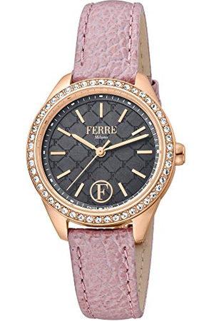 Ferre Elegant horloge FM1L116L0231
