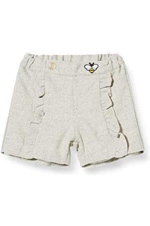 chicco Baby-Meisjes Pantaloni Corti Shorts