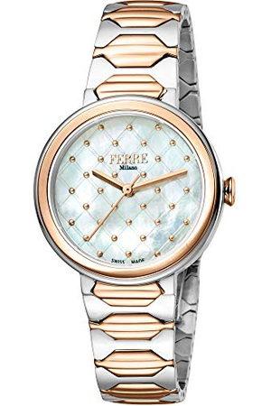 Ferre Elegant horloge FM1L124M0101