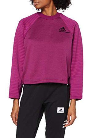 adidas Sweatershirt GH4525 Dames