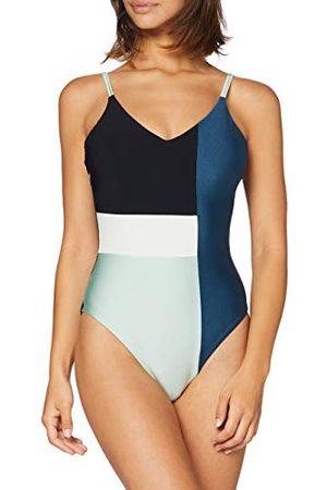 Barts Lourdes Suit Badpak voor dames