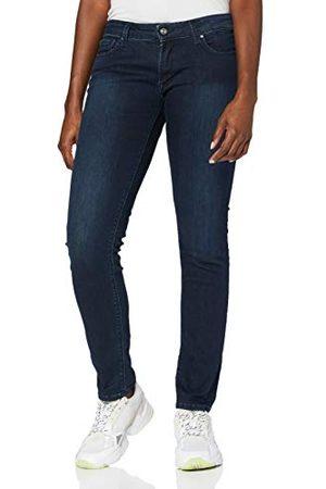 Replay Luz Skinny Jeans voor dames