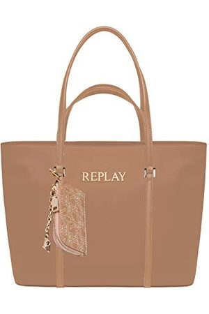 Replay FW3144.000.A0283, Casual dames UNIC