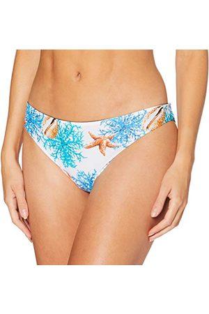 Lovable Undersea bikini voor dames.