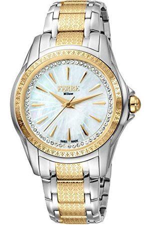 Ferre Elegant horloge FM1L119M0081