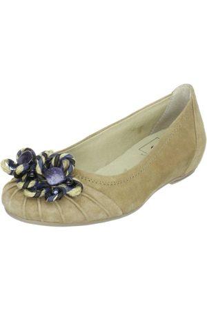 Caprice 9-9-22103-28, ballerina's dames 35.5 EU Weit