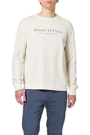 Marc O' Polo Heren sweatshirt