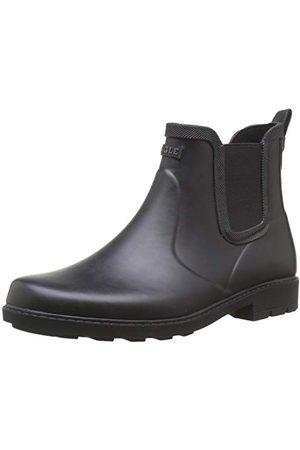 Aigle 38309, Chelsea boots heren 40 EU