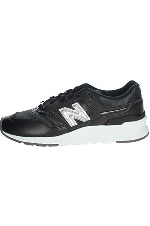 New Balance Dames CW997HMK_41 Sneakers, , EU