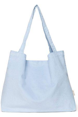 Studio Noos Dames Luiertassen - Luiertas Rib Mom Bag