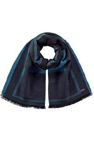 Barts Heren Busby sjaal
