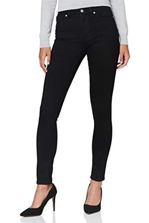 GANT Skinny Super Stretch Jeans vrijetijdsbroek voor dames