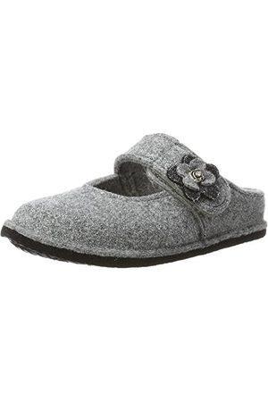 Fargeot METEORE Dames Pantoffels, , 39 EU