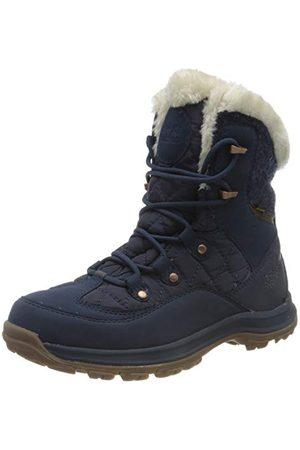 Jack Wolfskin 4041431, Sneeuw Dames 40 EU