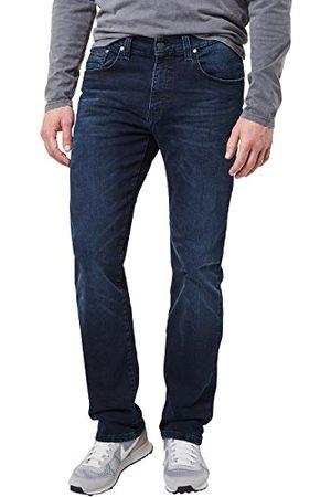 Pioneer Rando Megaflex Jeans voor heren
