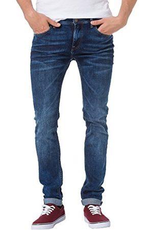 Cross Jeans Toby Jeans Skinny - heren - - W31/L34