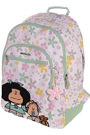 Mafalda . - Ja